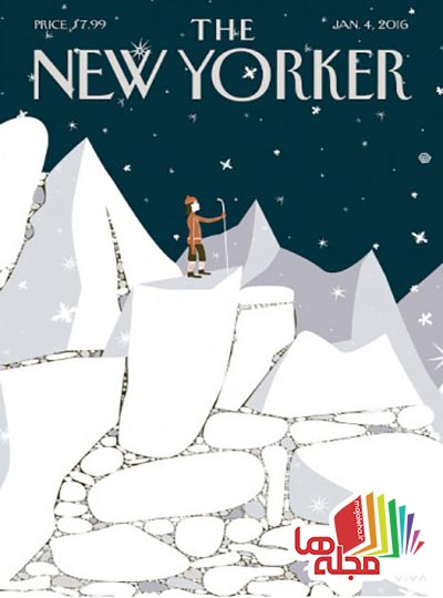 the-new-yorker-4-january-2016