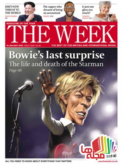 the-week-uk-16-january-2016