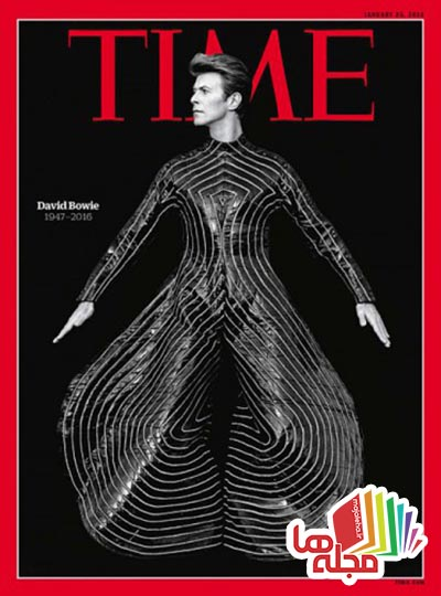 time-usa-25-january-2016
