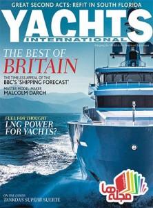 yachting-international-january-february-2016