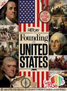 all-about-history-book-of-the-founding-of-the-united-states-second-edition-2016