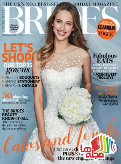 brides-uk-march-april-2016