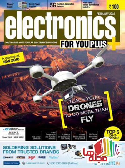 electronics-for-you-february-2016
