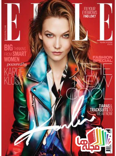 elle-uk-march-2016