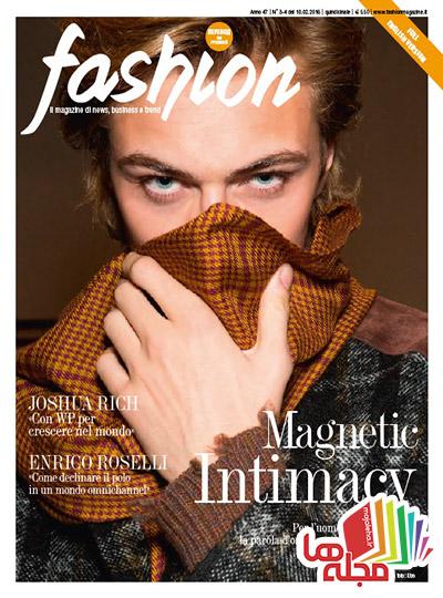 fashion---2016-02