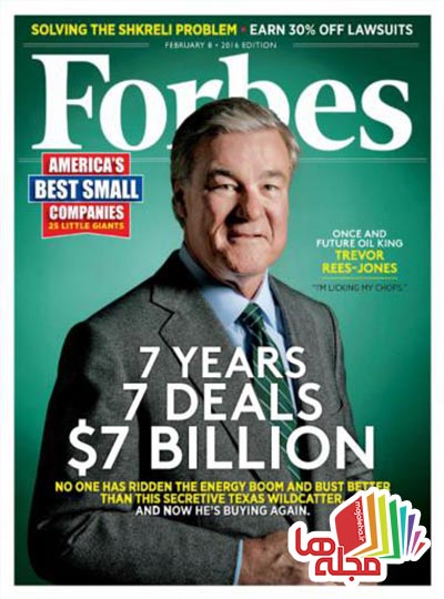 forbes-usa-8-february-2016