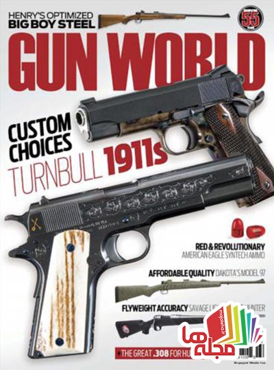 gun-world-march-2016
