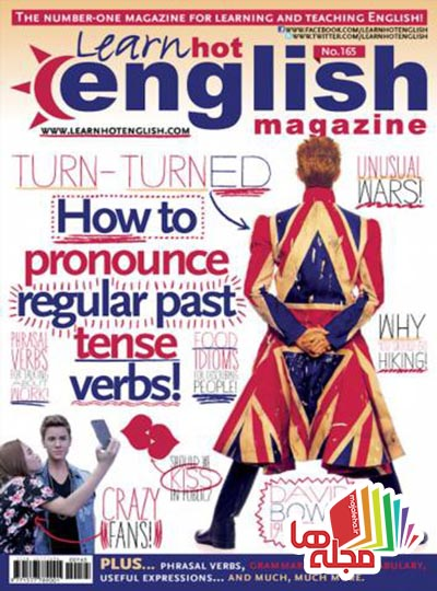 learn-hot-english-february-2016
