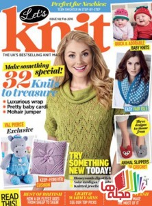 lets-knit-february-2016