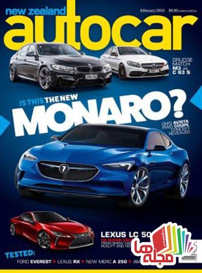 new-zealand-autocar-february-2016