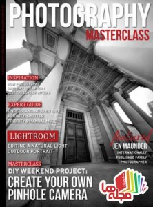photography-masterclass-issue-37-2016