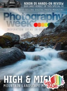 photography-week-28-january-2016