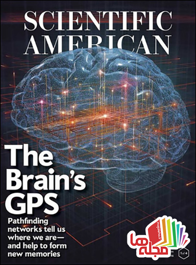 scientific american - 2016 01