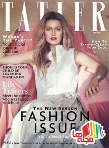 tatler-uk-march-2016