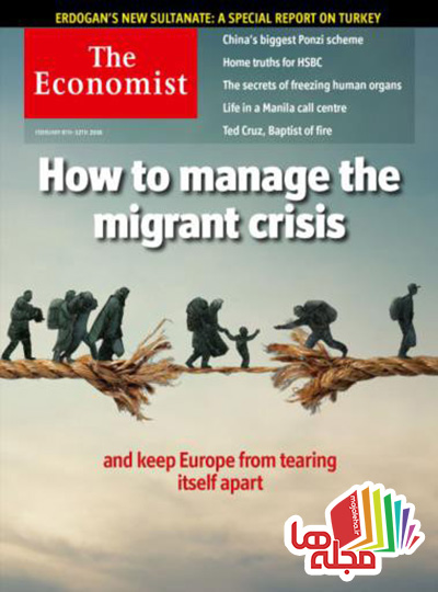 the-economist-6-february-2016