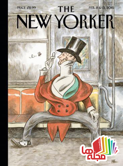 the-new-yorker-8-february-2016