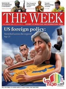 the-week-middle-east-24-january-2016