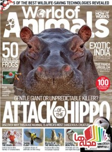 world-of-animals-issue-29-2016