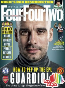australian-fourfourtwo-march-2016