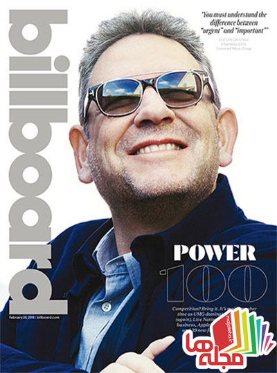 billboard-magazine-20-february-2016