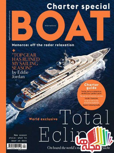 boat-international-april-2016