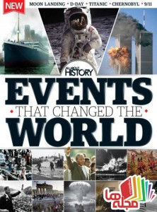 events-that-changed-the-world
