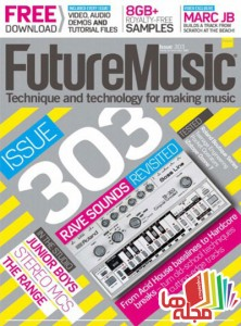 future-music-april-2016