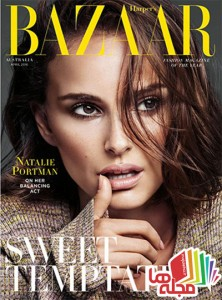 harpers-bazaar-australia-april-2016