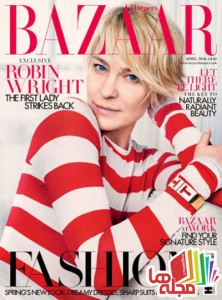 harpers-bazaar-uk-april-2016