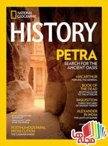 national-geographic-history-januaryfebruary-2016