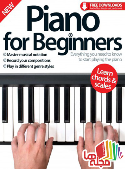 piano-for-beginners-5th-edition