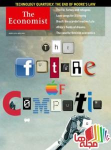 the-economist-12-march-2016