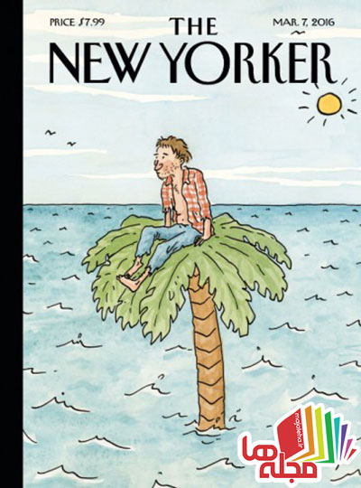 the-new-yorker-7-march-2016