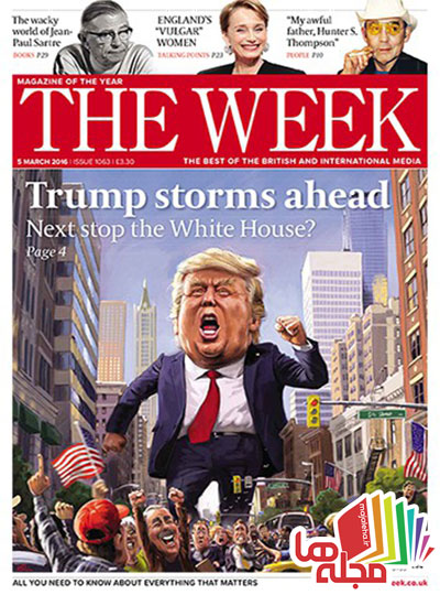 the-week-uk-5-march-2016