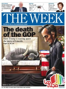 the-week-usa-march-18-2016
