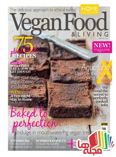 vegan-food-living-april-may-2016