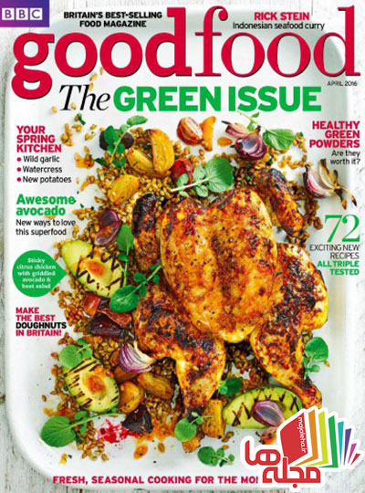 bbc-good-food-uk-april-2016