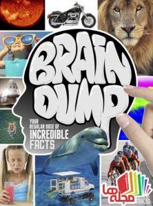 brain-dump-issue-035-2016