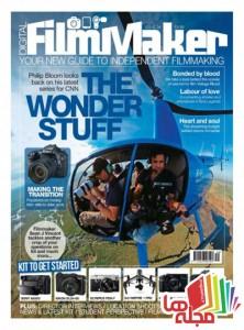 digital-filmmaker-issue-34-2016