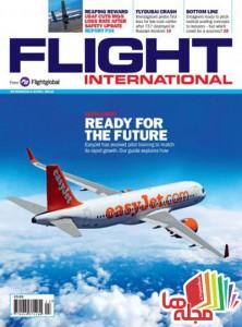 flight-international-29-march-4-april-2016