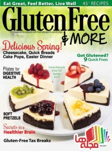 gluten-free-more-april-may-2016