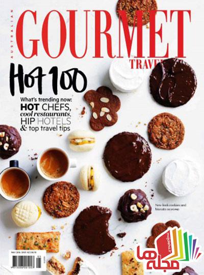 gourmet-traveller-may-2016