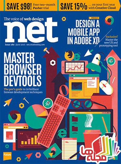 net-june-2016