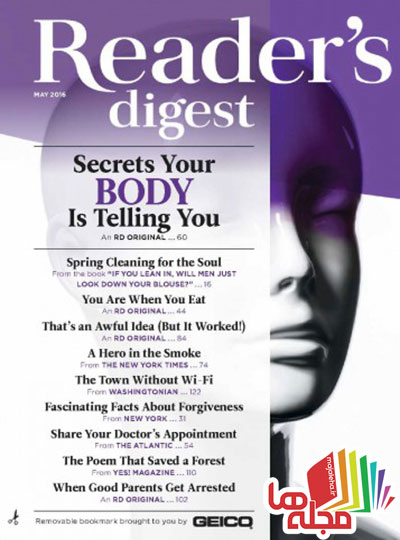 readers-digest-usa-may-2016