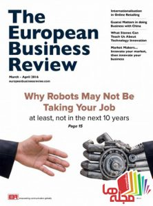 the-european-business-review-march-april-2016