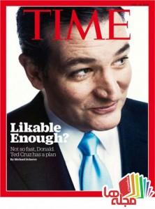 time-18-april-2016