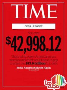 time-april-25-2016