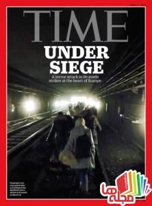 time-asia-4-april-2016