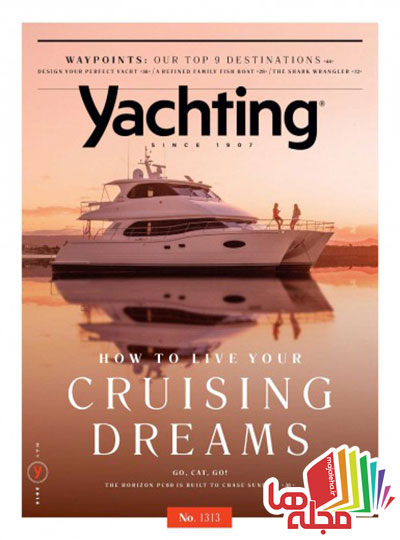 yachting-may-2016