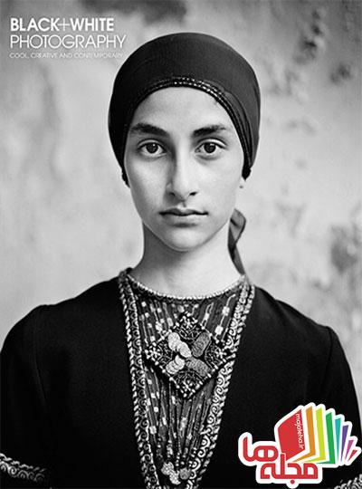 black-white-photography-june-2016